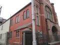 Gadsby_Manchester_Chapel_5