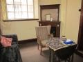 Gadsby_Manchester_Chapel_50_interieur_consistorie