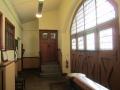 Gadsby_Manchester_Chapel_56_interieur_voorentree