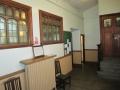 Gadsby_Manchester_Chapel_57_interieur_voorentree