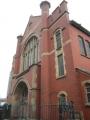 Gadsby_Manchester_Chapel_6