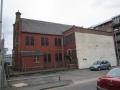 Gadsby_Manchester_Chapel_7