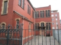 Gadsby_Manchester_Chapel_8