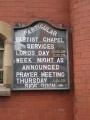 Gadsby_Manchester_Chapel_9