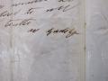 Gadsby_handschrift