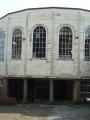 Huntington_Cranbrook_Providence_chapel_1