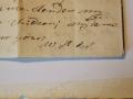 Huntington_Cranbrook_schrijftafel_4_handschrift