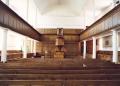 Huntington_Lewes_Jireh_kapel_5_interieur