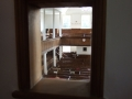 Huntington_Lewes_Jireh_kapel_6_interieur