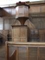 Huntington_Lewes_Jireh_kapel_7_interieur