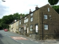 Kershaw_Lower_Fold_Rochdale_Road_1ewoning (1)