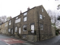 Kershaw_Lower_Fold_Rochdale_Road_1ewoning (2)