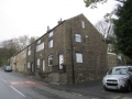 Kershaw_Lower_Fold_Rochdale_Road_1ewoning (3)
