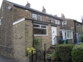 Kershaw_Lower_Fold_Rochdale_Road_1ewoning (4)