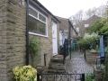Kershaw_Lower_Fold_Rochdale_Road_1ewoning (5)