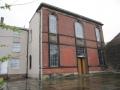 Kershaw_Rochdale_Hope_chapel (1)