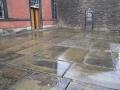 Kershaw_Rochdale_Hope_chapel (12) graven