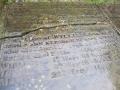 Kershaw_Rochdale_Hope_chapel (15) graven vrouw margareth, kinderen vader