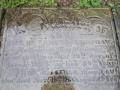 Kershaw_Rochdale_Hope_chapel (16) graven vrouw margareth, kinderen vader