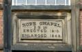 Kershaw_Rochdale_Hope_chapel (17)