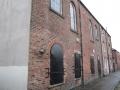 Kershaw_Rochdale_Hope_chapel (19) achterzijde met woning