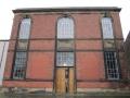 Kershaw_Rochdale_Hope_chapel (2)