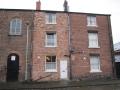 Kershaw_Rochdale_Hope_chapel (21) achterzijde met woning
