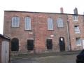 Kershaw_Rochdale_Hope_chapel (22) achterzijde met woning