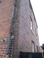 Kershaw_Rochdale_Hope_chapel (23) achterzijde met woning