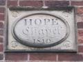 Kershaw_Rochdale_Hope_chapel (24) achterzijde met woning