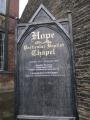 Kershaw_Rochdale_Hope_chapel (25)