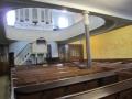 Kershaw_Rochdale_Hope_chapel (26) interieur