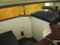 Kershaw_Rochdale_Hope_chapel (29) interieur preekstoel