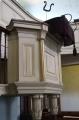 Kershaw_Rochdale_Hope_chapel (30) interieur preekstoel