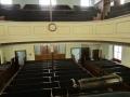 Kershaw_Rochdale_Hope_chapel (34) interieur