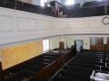 Kershaw_Rochdale_Hope_chapel (35) interieur