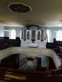 Kershaw_Rochdale_Hope_chapel (36) interieur