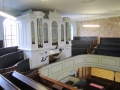 Kershaw_Rochdale_Hope_chapel (37) interieur