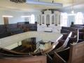 Kershaw_Rochdale_Hope_chapel (38) interieur