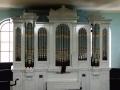 Kershaw_Rochdale_Hope_chapel (40) interieur