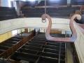 Kershaw_Rochdale_Hope_chapel (42) interieur