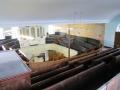 Kershaw_Rochdale_Hope_chapel (43) interieur