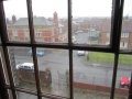 Kershaw_Rochdale_Hope_chapel (44) interieur