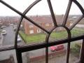 Kershaw_Rochdale_Hope_chapel (45) interieur