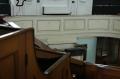 Kershaw_Rochdale_Hope_chapel (46) interieur