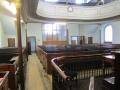 Kershaw_Rochdale_Hope_chapel (48) interieur