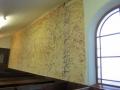 Kershaw_Rochdale_Hope_chapel (49) interieur
