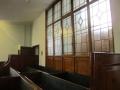 Kershaw_Rochdale_Hope_chapel (50) interieur