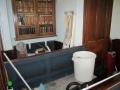 Kershaw_Rochdale_Hope_chapel (51) interieur