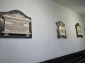 Kershaw_Rochdale_Hope_chapel (52) interieur